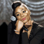 tiffanyhaddish_showtime