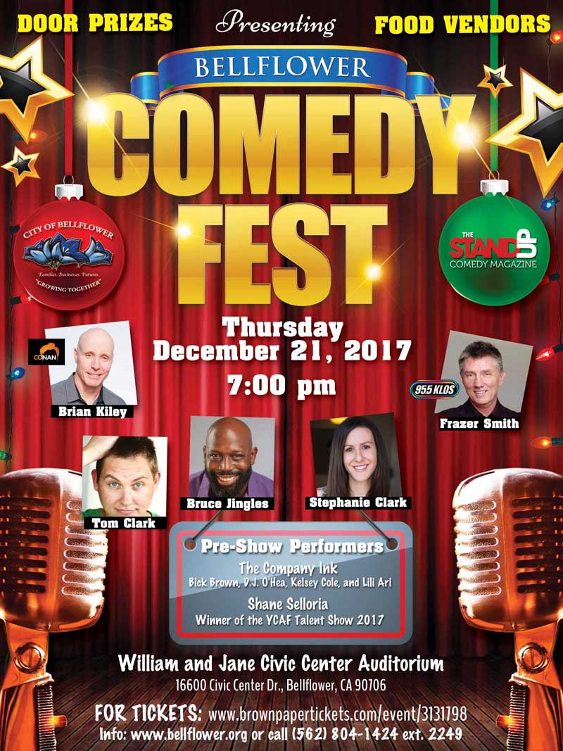 Comedy Fest Poster_web